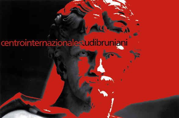 GiordanoBrunoLogo.jpg